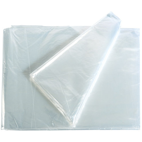 Milky White Laminated Sheet